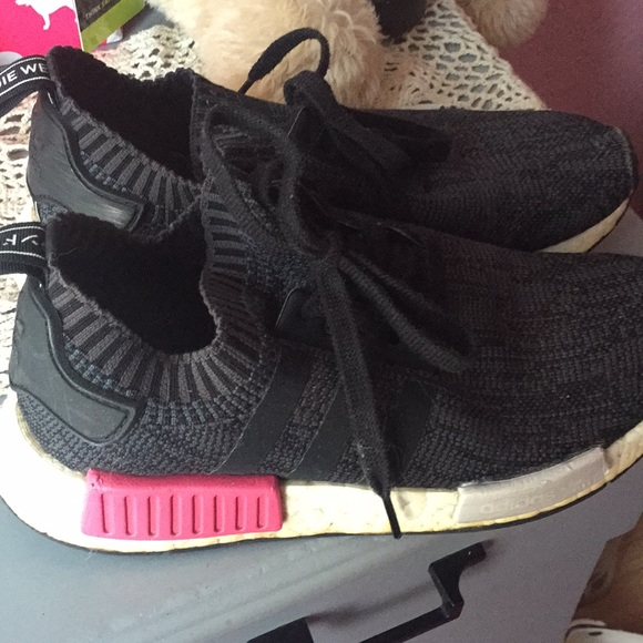 adidas Shoes - Nmds adidas shoes